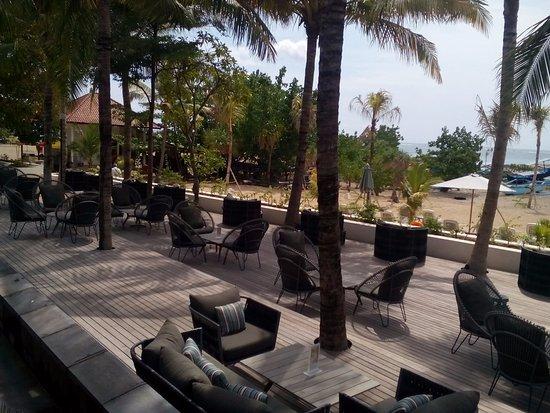 Quest Hotel Kuta - Business and Leisure Hotel in Kuta Bali