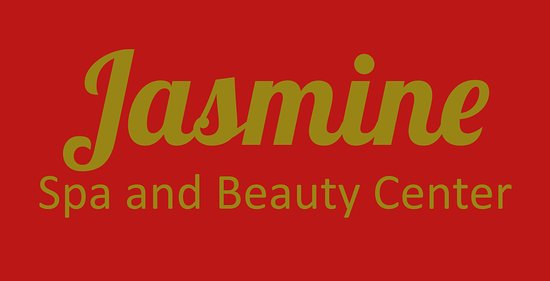 Jasmine Beauty Spa: getlstd_property_photo