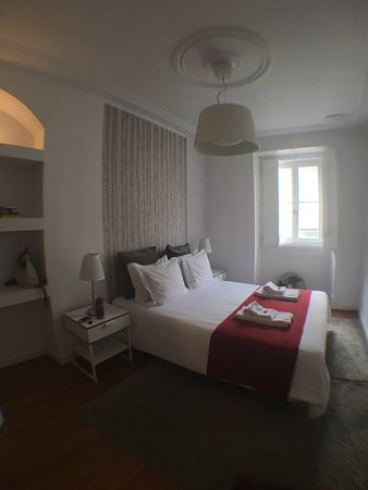 Travel and tales updated 2018 prices condominium reviews lisbon portugal tripadvisor