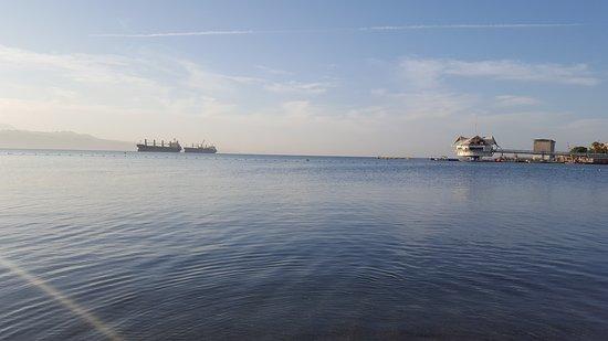 Dekel Beach Eilat : 20161101_063932_large.jpg