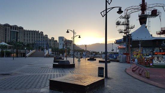 Dekel Beach Eilat : 20161101_061223_large.jpg