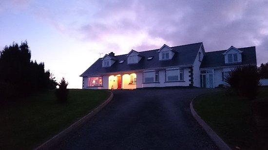 Ardlenagh View: DSC_0409_large.jpg