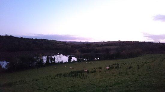 Ardlenagh View: DSC_0404_large.jpg