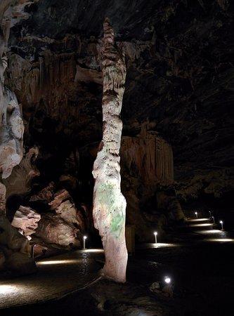 The Cango Caves : IMG_20161102_161803_large.jpg