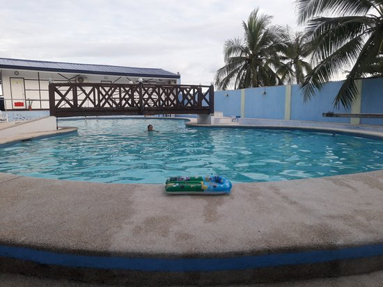 Lagunde Beach Resort Updated 2018 B B Reviews Price Comparison And 30 Photos Oslob