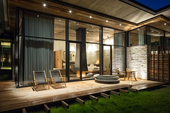Designhotel wiesergut saalbach hinterglemm strig for Designhotel wiesergut
