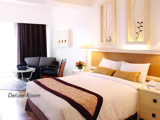 VIVERE HOTEL - UPDATED 2019 Reviews & Price Comparison (Muntinlupa