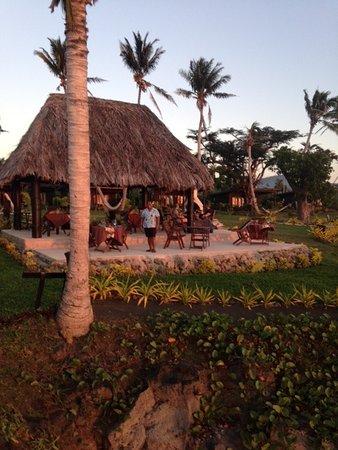 Imagen de Paradise Taveuni