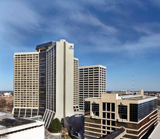 Hilton Atlanta