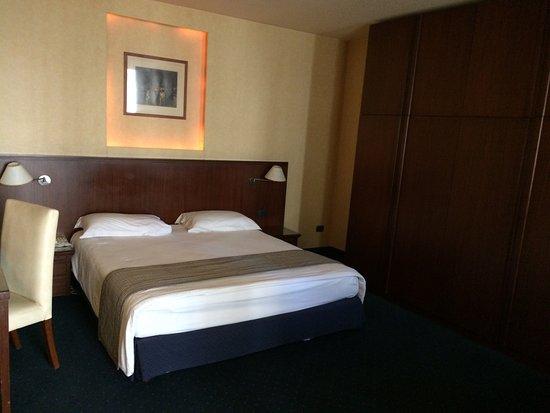 The Mayflower Hotel: photo5.jpg