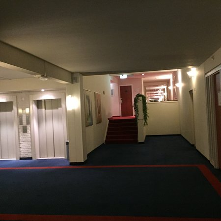 New West Inn Amsterdam: photo2.jpg