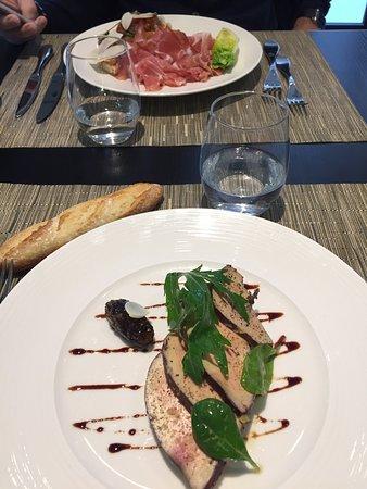 Ecole de Cuisine de l Institut Paul Bocuse Picture of Ecole de #0: ecole de cuisine de l
