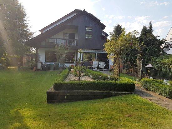 Schieder-Schwalenberg Photo