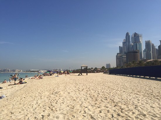 JA Oasis Beach Tower: photo4.jpg