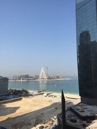 JA Oasis Beach Tower: photo6.jpg