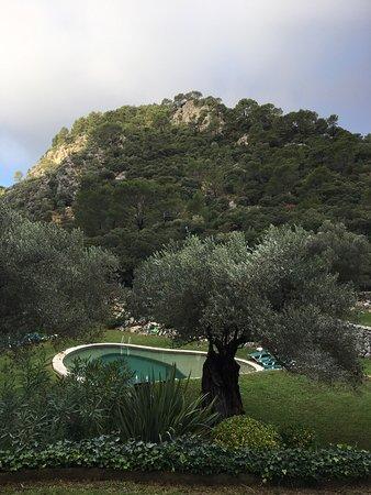 Bunyola, Spain: photo2.jpg