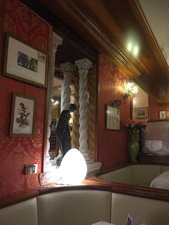Hotel Castello: photo0.jpg