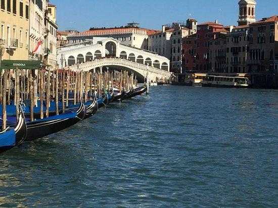 Hotel Castello: photo1.jpg