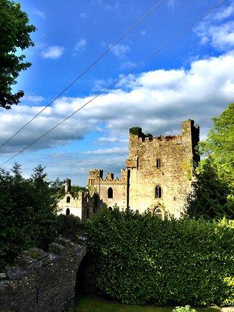 Roscrea, Irland: photo2.jpg