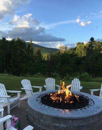 Omni Mount Washington Resort ภาพถ่าย