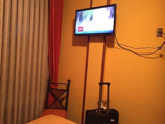 Hotel Las Brisas: photo2.jpg