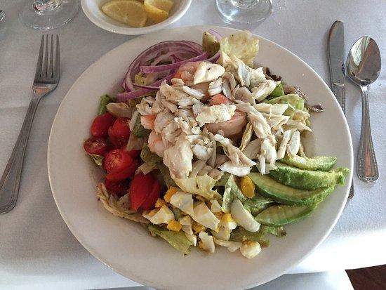 Chimneys Restaurant Gulfport Reviews