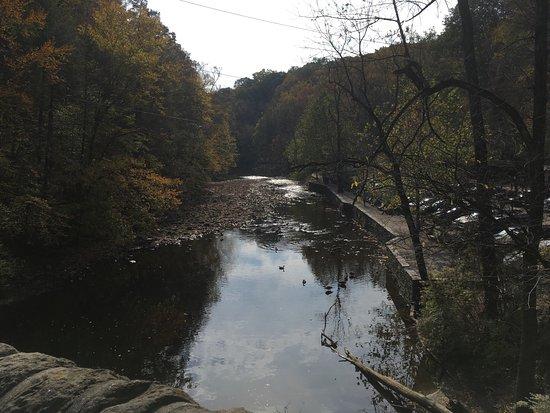 Wissahickon Valley Park: photo0.jpg