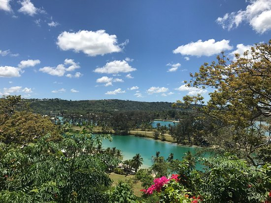 Mangoes Resort: photo0.jpg