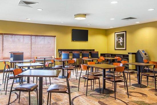 Restaurants Children Like Kansas City Mo