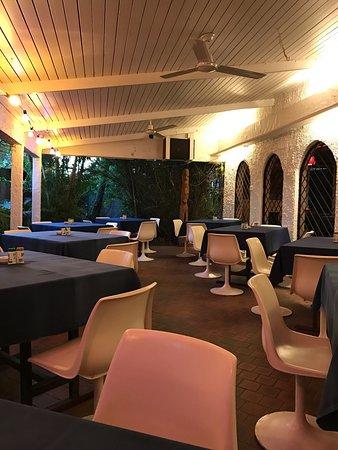 L'Houstalet Restaurant: photo3.jpg