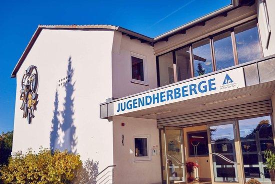 Jugendherberge Hagen