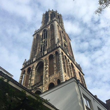 Dom Tower: photo0.jpg