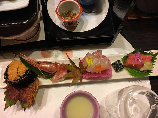 Yunokuni Tensyo: photo8.jpg