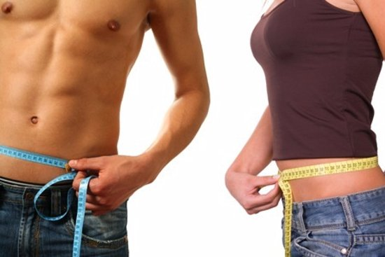 Marion Mizzi Wellbeing - Fgura: Slimming Club