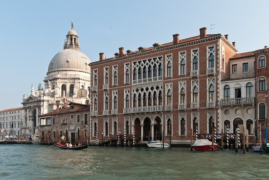 Photo of Centurion Palace Venice