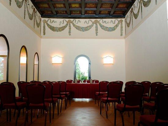 Fonteverde: Meeting