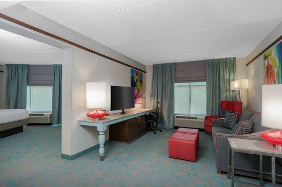 hilton garden inn asheville downtown 167 299 updated 2018 prices hotel reviews nc tripadvisor - Hilton Garden Inn Asheville