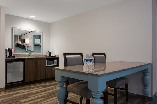 Hilton garden inn asheville downtown 143 1 7 9 updated 2018 prices hotel reviews nc for Hilton garden inn asheville nc