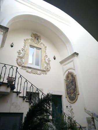 Palazzo Santorelli : IMG_20161102_074340_large.jpg