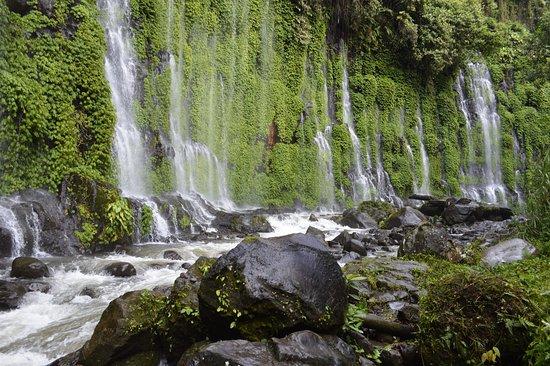 Mindanao, Philippines: Just marvelous!