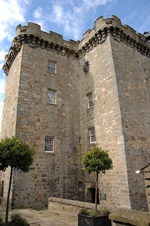 Dundas Castle South Queensferry Reviews Amp Photos