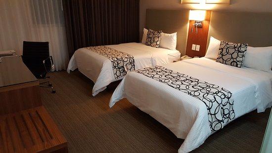 Casa Inn Premium Hotel Queretaro Photo