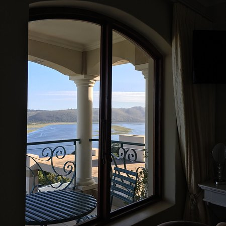 Villa Paradisa Guest House: photo4.jpg