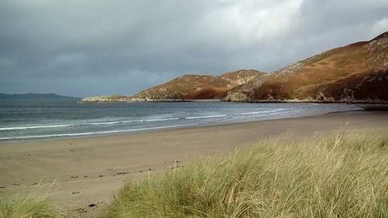 Best Beaches Near Letterkenny