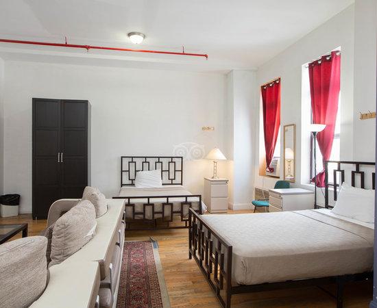 ny moore hostel brooklyn new york updated 2019 prices reviews rh tripadvisor co uk