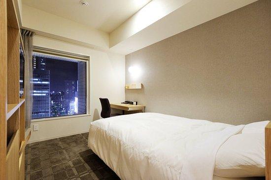 akihabara washington hotel 81 1 3 1 updated 2018. Black Bedroom Furniture Sets. Home Design Ideas