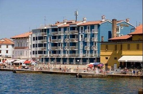 Photo of Hotel Piran