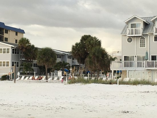 Royal Beach Club