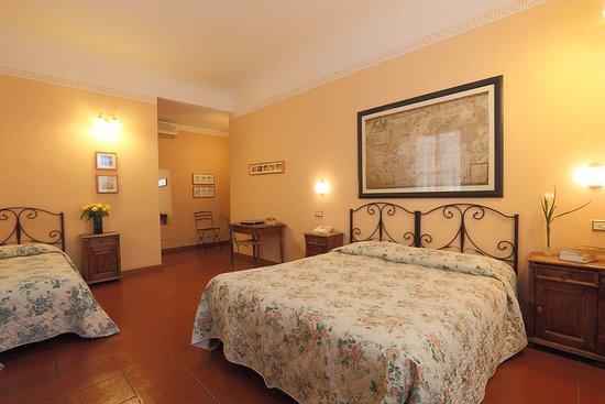 Photo of Hotel Genesio Florence