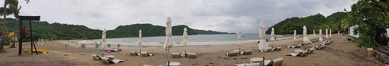 Nasugbu, Filippinerna: received_10209451299832600_large.jpg